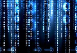 20 bin siber güvenlik uzmanı aranıyor