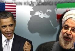 İrandan ABDye siber saldırı tepkisi
