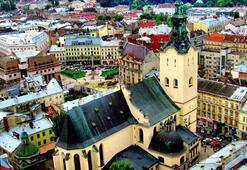Ukraynaya pasaportsuz seyahat için bilet aramaları 3 kat arttı