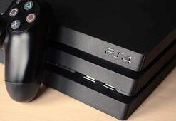 PlayStation 4 satışları dünya genelinde 60.4 milyonu aştı