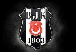 Beşiktaş transfer haberleri 13 Haziran transfer günlüğü