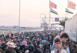 Türkiye'ye sığınan mülteci sayısı 4 milyona ulaşacak
