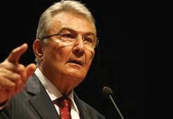 Baykal makes statement on PKK