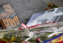 The Guardiandan skandal Cruyff hatası