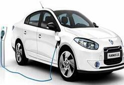 Renaultta ajan krizi patlak verdi 4 milyar Euroluk projeyi ertelendi