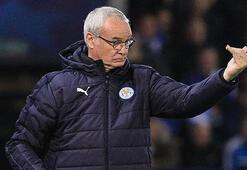 Nantesa Ranieri için izin çıktı