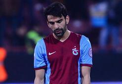 Trabzonsporda golcü arayışı