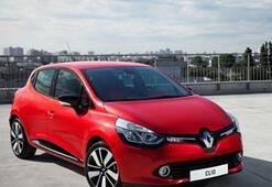 Yeni Renault Clio yeniliklerle dolu
