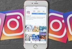 Instagram arşiv özelliğini herkesin kullanımına açtı