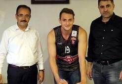 Muratbey Uşakta Tayfun Erülkü imzayı attı
