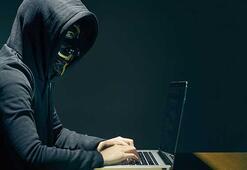 Katar ve BAEye ait bankalara düzenlenen siber saldırı sonucunda ele geçirilen bilgiler satıldı