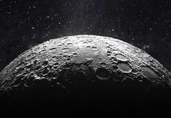 Çin, Ay'da patates yetiştirecek