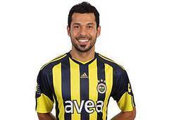 Fenerbahçe, Serkan Kırıntılı ile sözleşme yeniledi