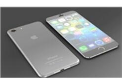 İphone 7 ne zaman çıkacak, özellikleri neler