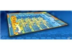 Intel'in Broadwell-EP İşlemcileri Geliyor