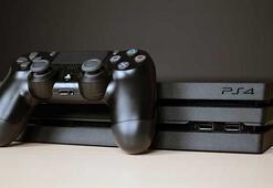 PlayStation 4 hala dünyanın en çok satan konsolu