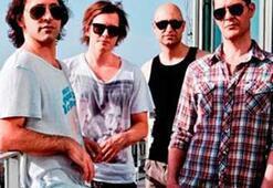 Babylon Soundgarden Çeşme geliyor