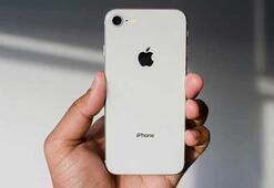 iPhone pilleri son dönemde neden sürekli patlıyor