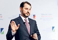 'Türkiye'nin enerji arzı önem kazandı'