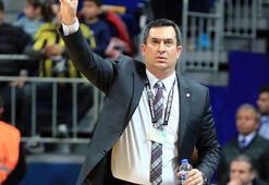 Fenerbahçeyi kutluyorum