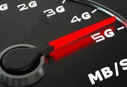 Dünyanın en hızlı teknolojisi 4.5G için son 2 gün