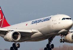 Turkish Cargodan Miamiye kargo seferleri