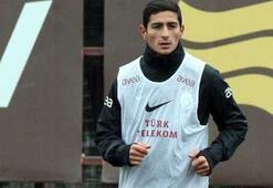 Trabzonspordan Galatasaraya sürpriz Burak Yılmaz teklifi