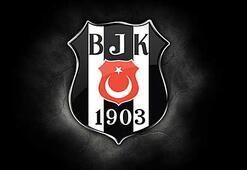 Beşiktaştan yalanlama