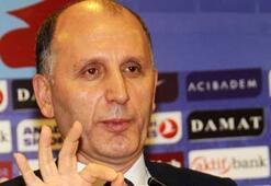 Trabzonsporda transfer scouta emanet