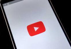 YouTubeun mobil uygulamasına gece modu ve gizli mod gelebilir