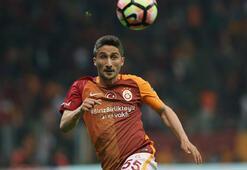 Kayserispordan Sabri Sarıoğluna transfer teklifi