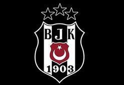 Beşiktaş transfer gündemi - 15 Ocak Beşiktaş transfer haberleri