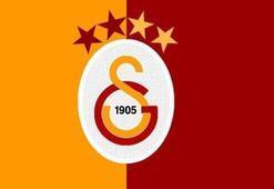 Galatasaray transfer haberleri - 15 Ocak Galatasaray transfer gündemi