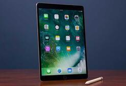 4 GB RAMli iPad Pro 10.5 performans testinde etkileyici puanlar ortaya koyuyor