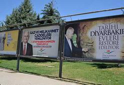 Başbakan Yıldırım yarın Diyarbakıra gidiyor