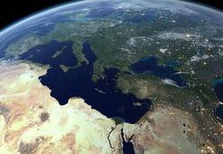 Meteoroloji uzmanından korkutan tespit Böyle giderse 2020 ile 2030 yılları arasında…
