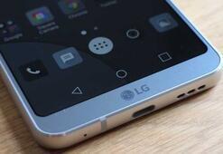 LG G7, Snapdragon 845 ile beklenenden daha erken gelebilir