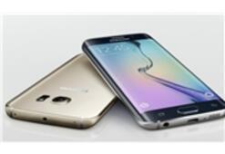 Galaxy S7'nin Farklı Bir Versiyonu Ortaya Çıktı