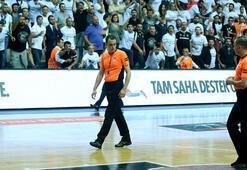 Beşiktaştan bilet iadesi açıklaması