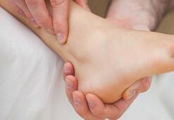 11 Aşamada Fibromiyalji Testi