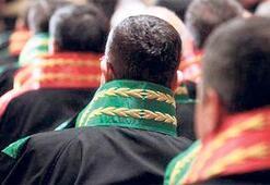 FETÖ yargıya 2010'dan sonra yerleştirildi
