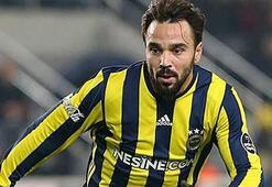 Sivasspordan açıklama Volkan Şeni istiyoruz