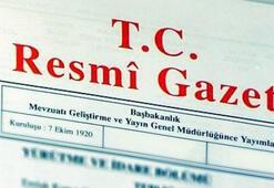 Ankarada kritik atamaları