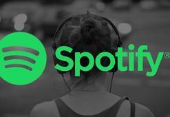 Spotify 140 milyon aktif kullanıcıya ulaştı