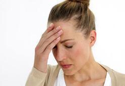 Oruçluyken baş ağrısı ilaçsız nasıl geçer