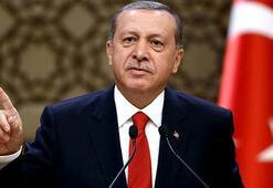 Turkish President: Real money launderers are in Pennsylvania