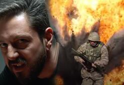 Savaşçı son bölümün ardından 28. yeni bölüm fragmanı yayınlandı