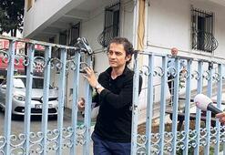 Topbaş'ın damadı gözaltına alındı