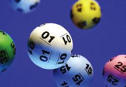 Şansa '2 milyar lira' yatırdık şanslılar 900 milyon TL kaptı