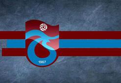Trabzonspora 50 yılda 120 yabancı oyuncu